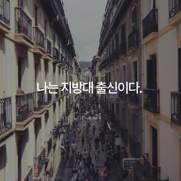 스토리북소개-01