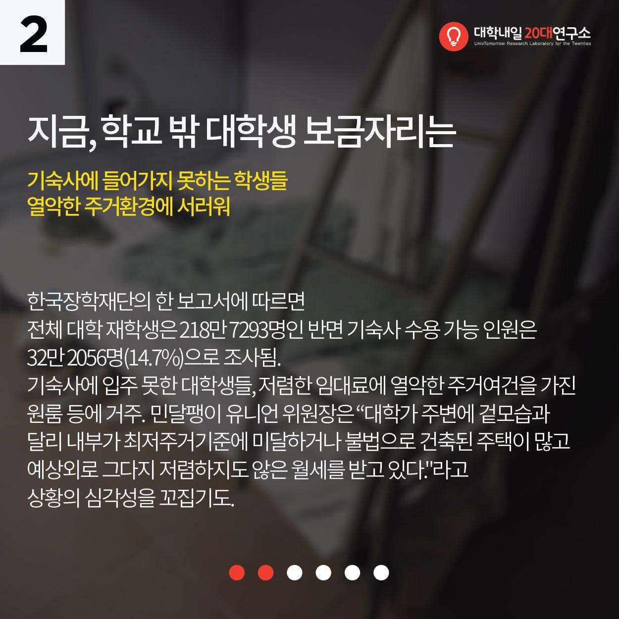 20대뉴스-2월-03