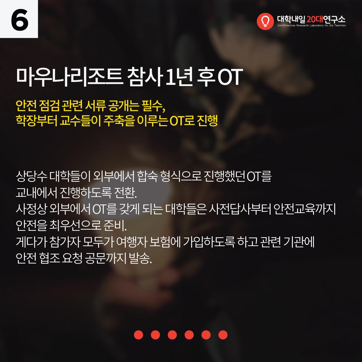 20대뉴스-2월-07