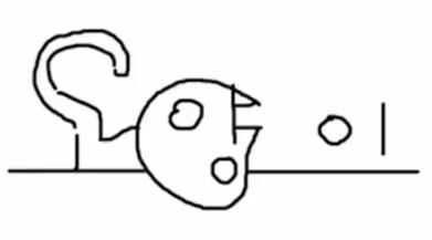 세종대왕41