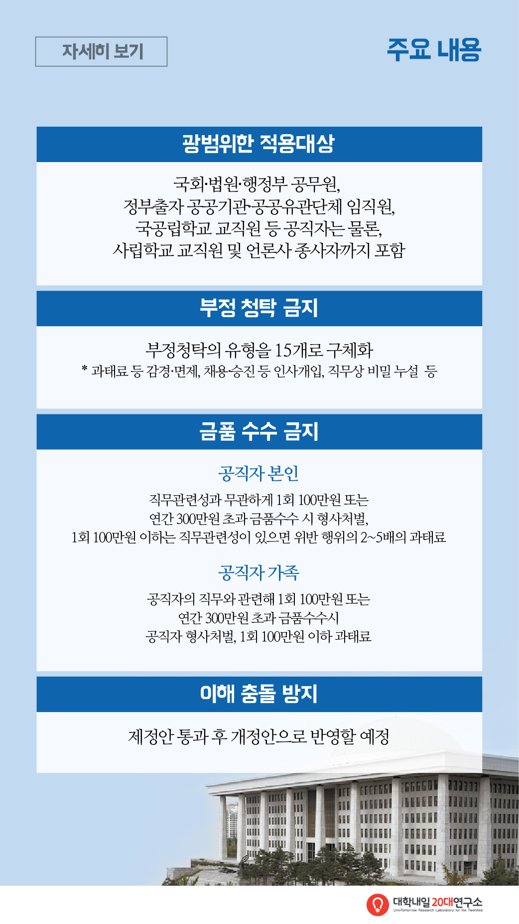 김영란법-03