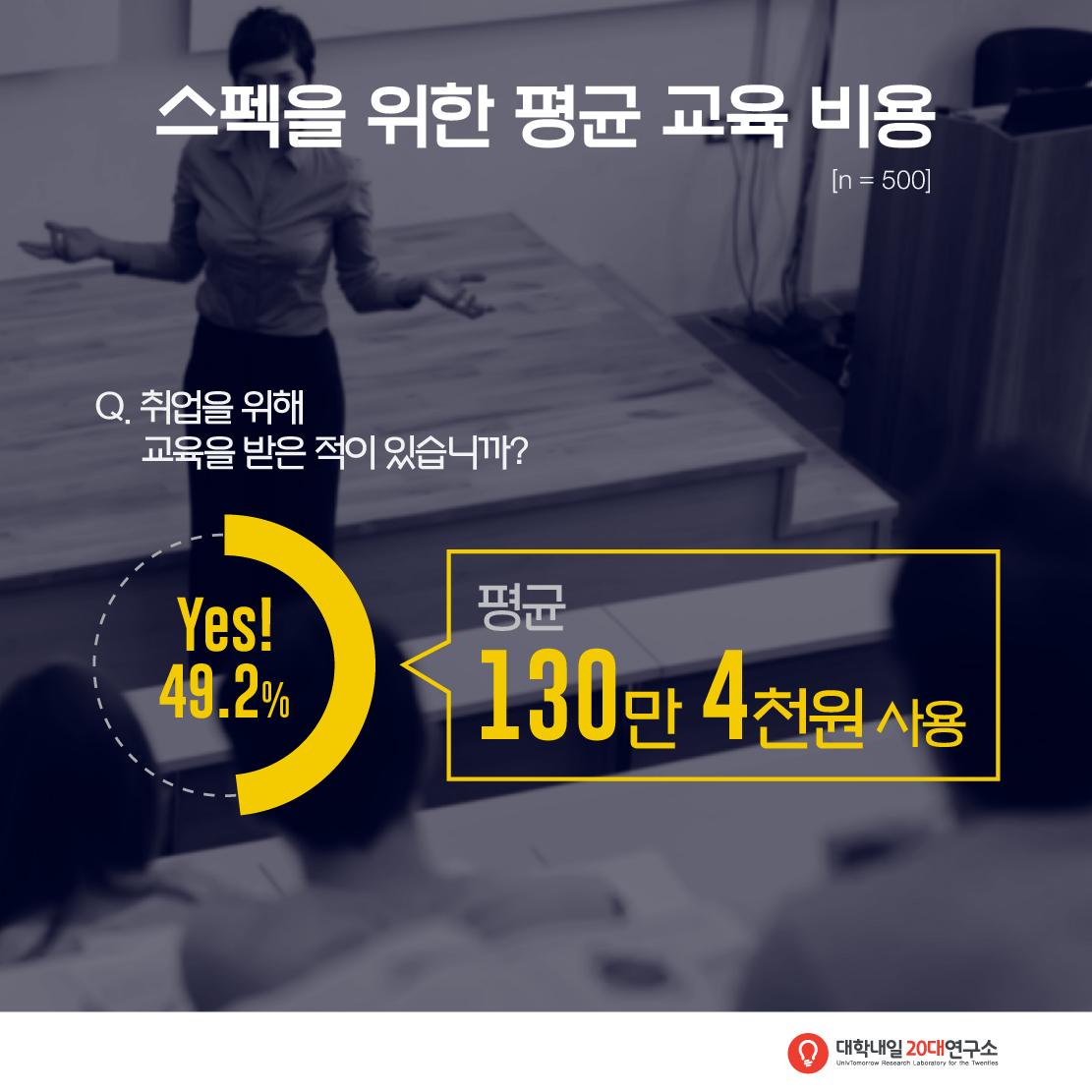 청춘백서_페북용-05
