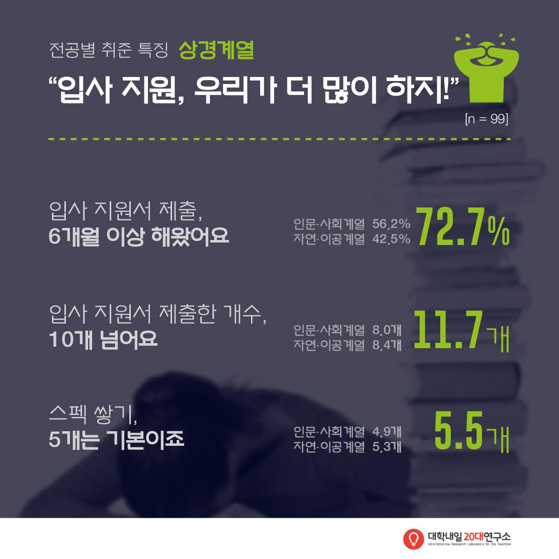 청춘백서_페북용-08