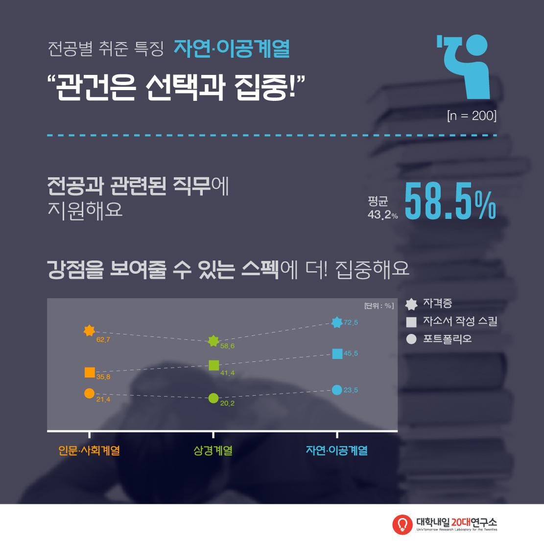 청춘백서_페북용-09