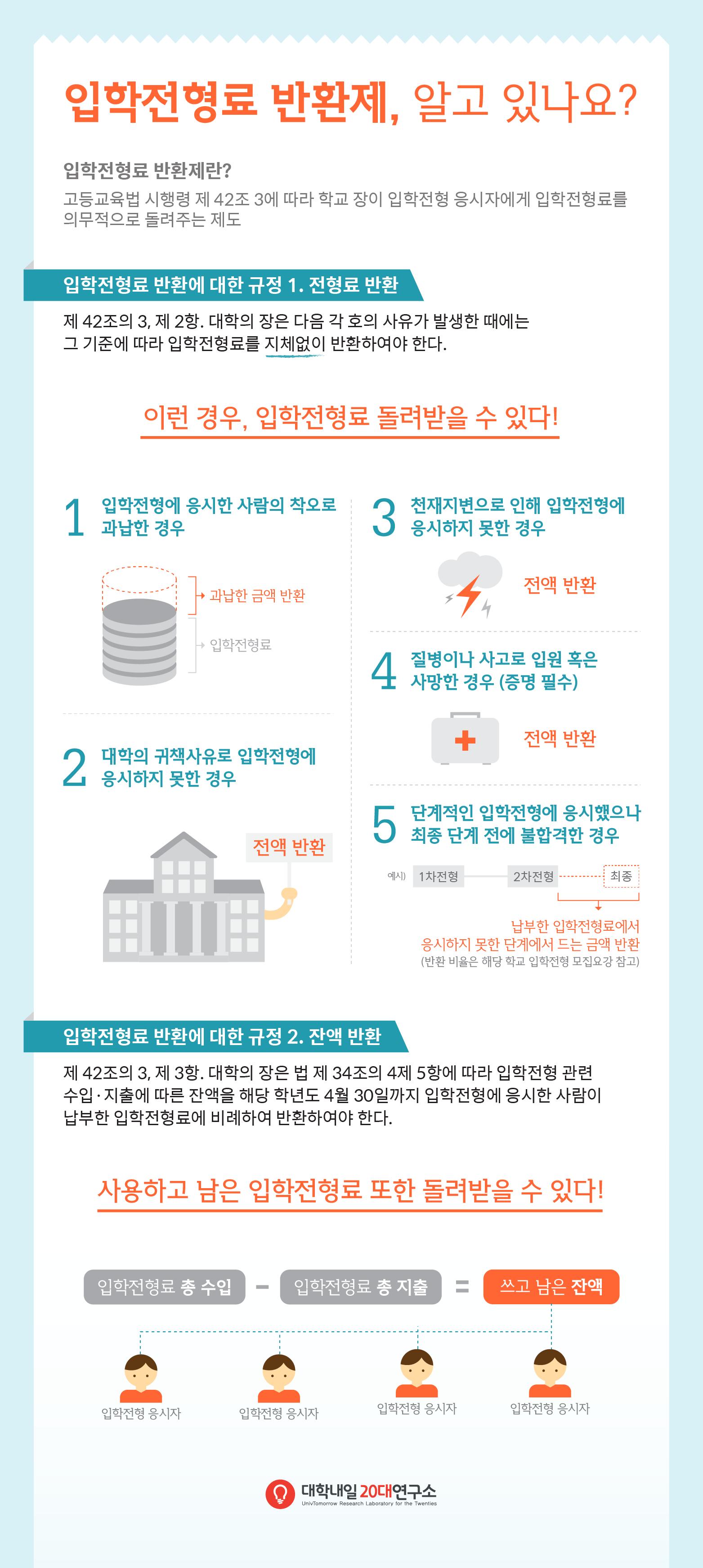 info201534_CR08_(3)