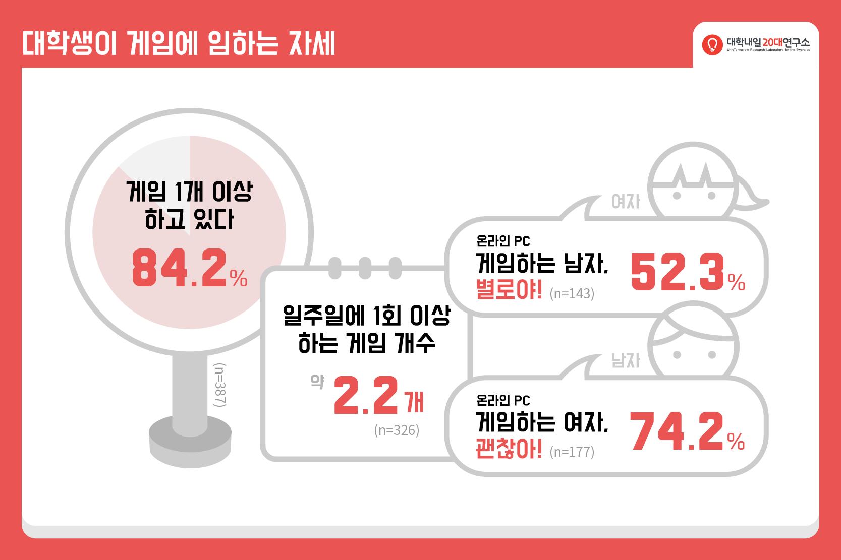 2015연구리포트_연말결산-03
