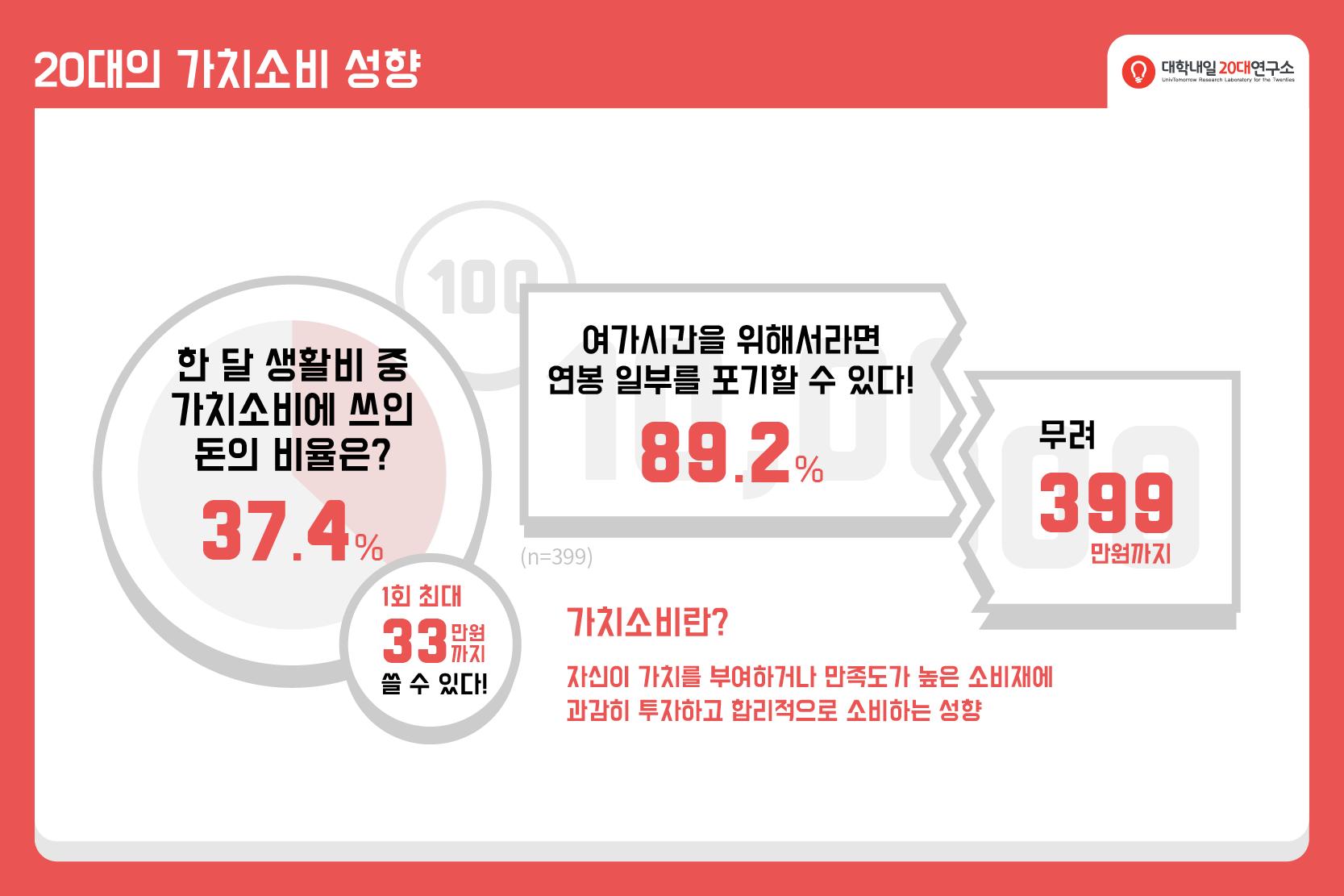 2015연구리포트_연말결산-05