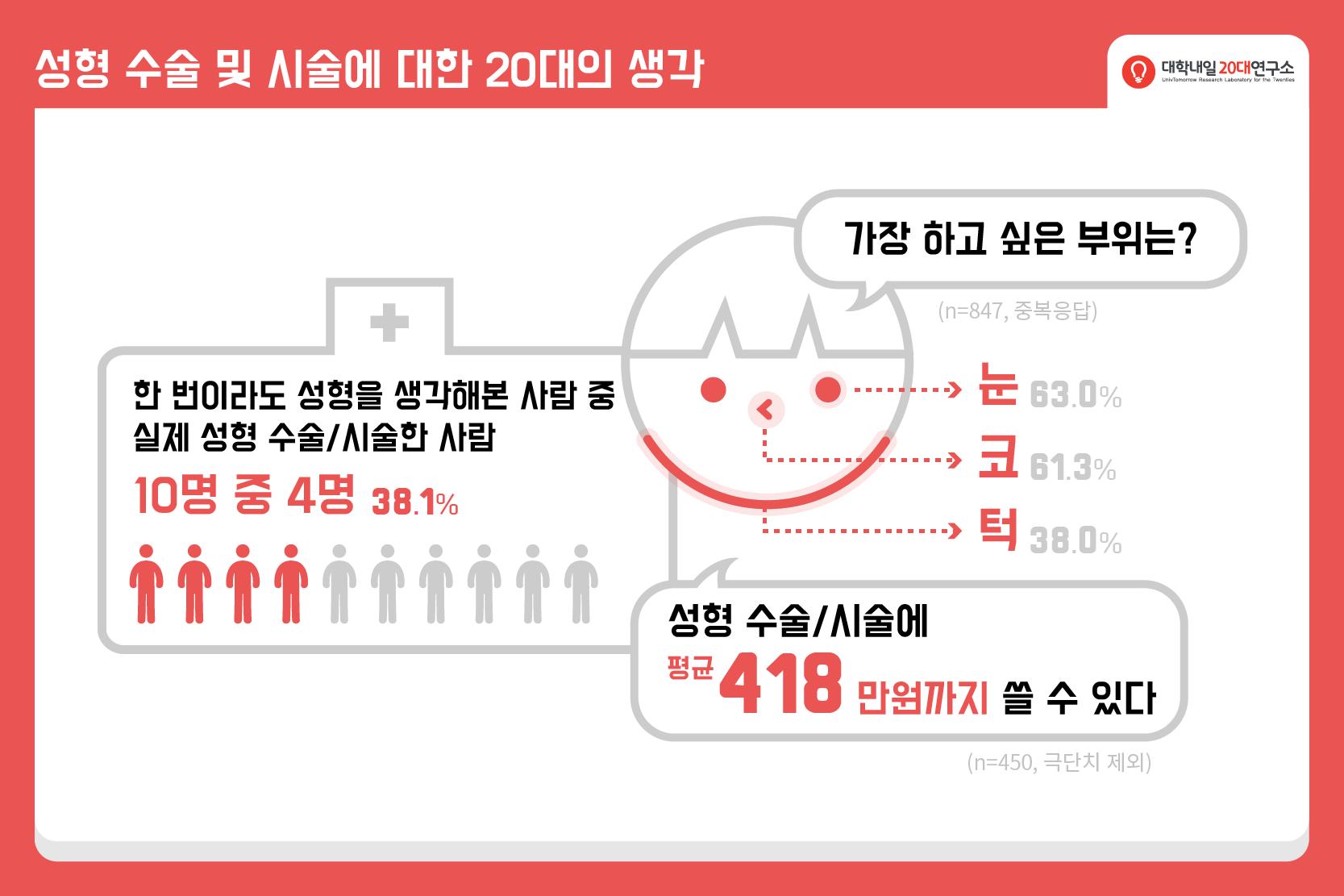2015연구리포트_연말결산-06