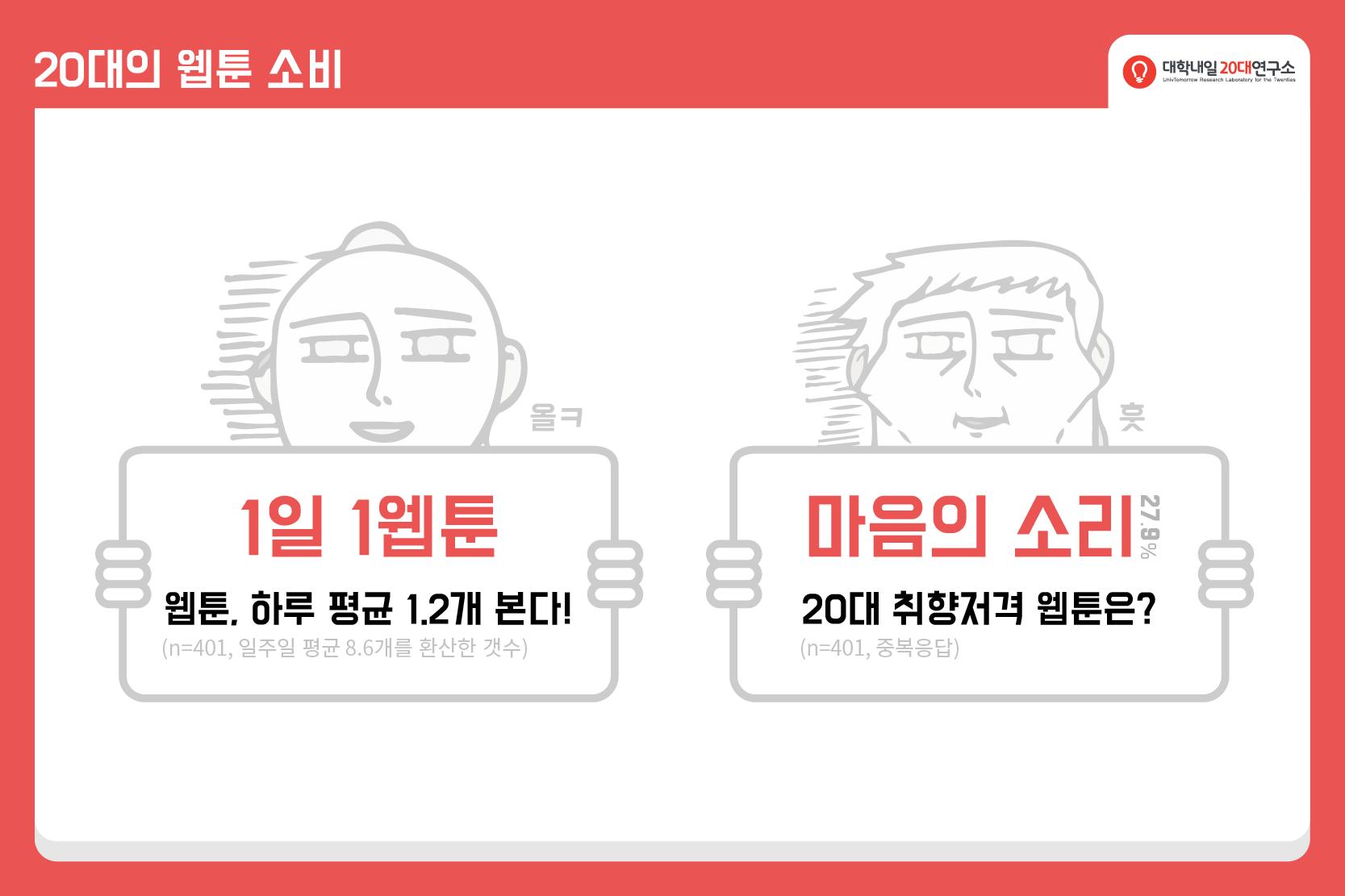 2015연구리포트_연말결산-07