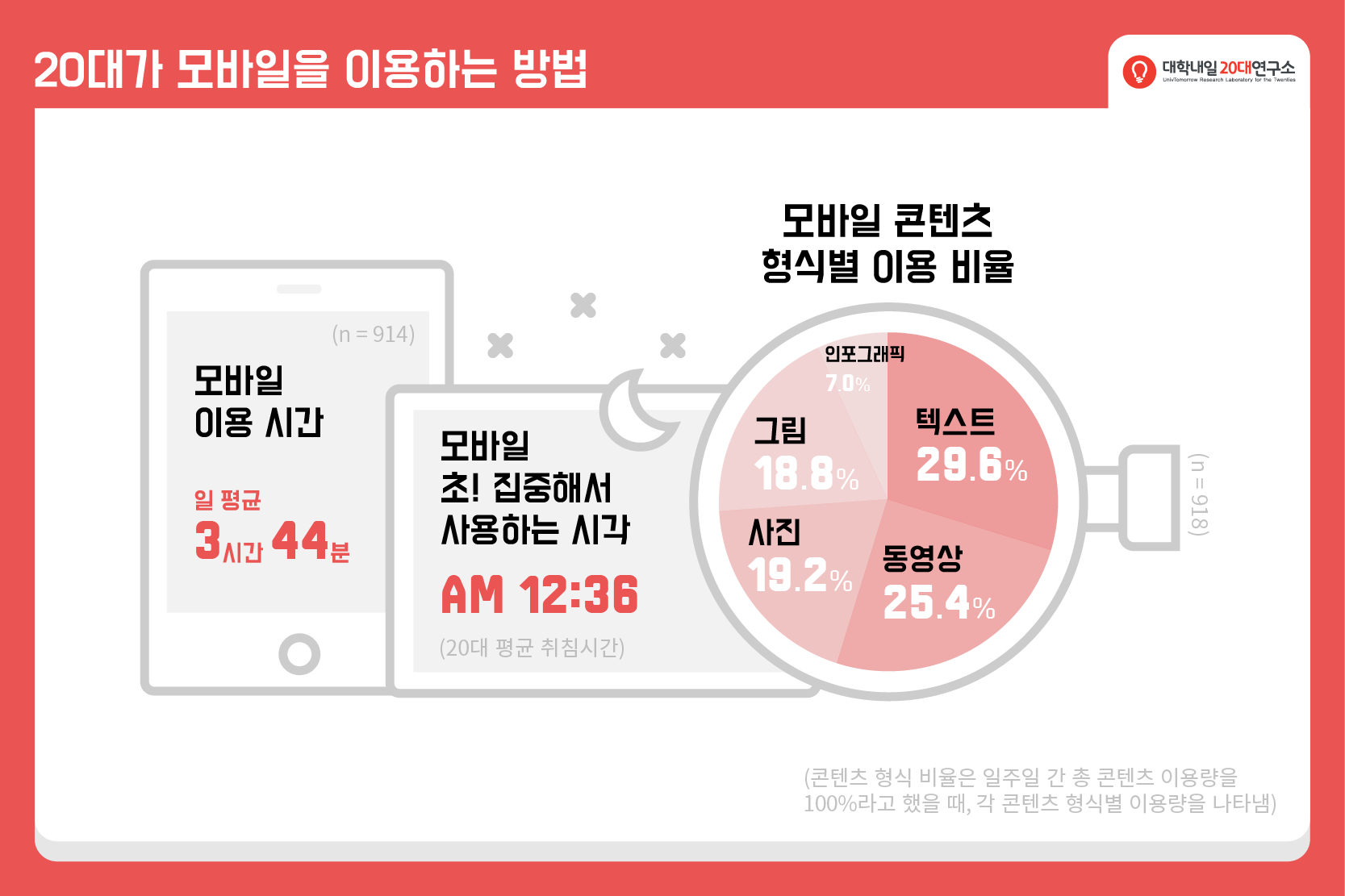 2015연구리포트_연말결산-08