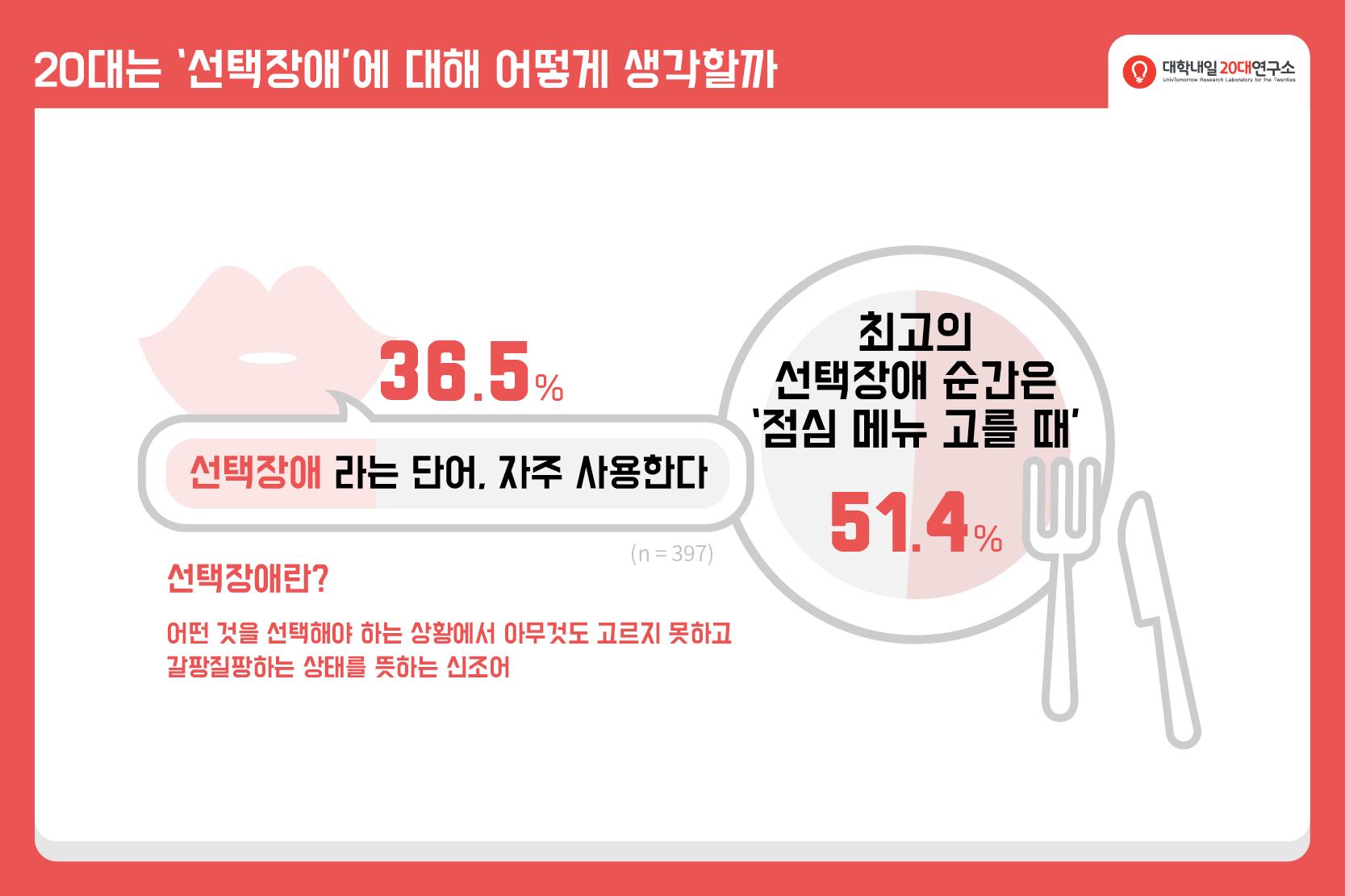 2015연구리포트_연말결산-09