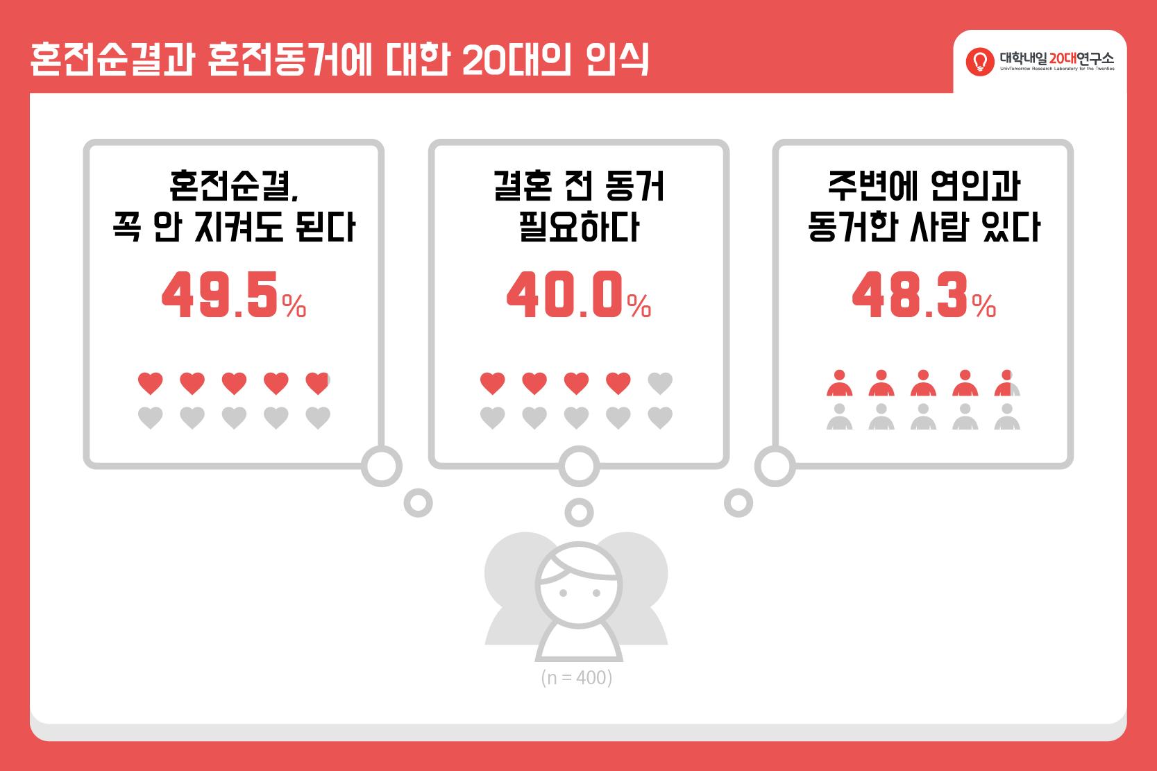 2015연구리포트_연말결산-10