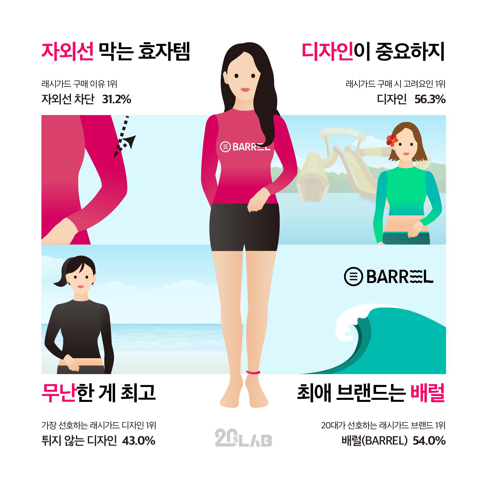 베럴콘텐츠_홈페이지업로드용
