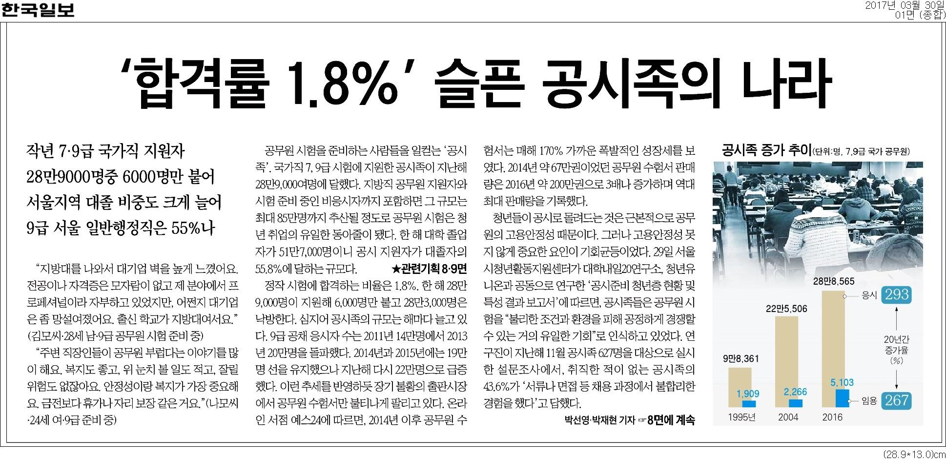 170330%ea%b3%b5%ec%8b%9c%ec%83%9d_%ed%95%9c%ea%b5%ad%ec%9d%bc%eb%b3%b41%eb%a9%b4