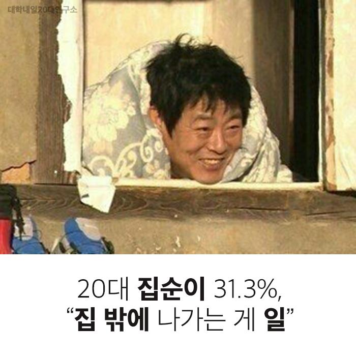 %ec%8a%a4%eb%82%b5-2017-200