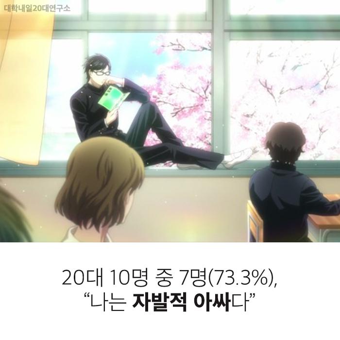 스낵-2017-35-최종